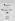 """""""Respects à Monsieur Gide"""". Cahier de la revue littéraire """"Les Humbles"""". Juin 1936.     © Roger-Viollet"""
