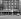 """Bar """"Le Select"""", boulevard du Montparnasse. Paris (VIth arrondissement), May 1977. © Roger-Viollet"""
