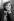 Colette (1873-1954), écrivain français, en 1939.     © Laure Albin Guillot / Roger-Viollet