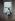 """Salvador Dali (1904-1989). """"Jeune fille à la fenêtre"""". Huile sur pierre et carton, 1925. Madrid (Espagne), musée national d'art moderne. © Iberfoto / Roger-Viollet"""