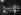 La rue Tronchet de nuit. Paris, 1935. © Maurice-Louis Branger/Roger-Viollet