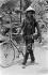 Cambodian War, 1975. © Françoise Demulder / Roger-Viollet