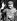 """Mao Zedong, président communiste chinois, tout sourire, sur la place Tienanmen, impliqué dans son pays dans la """"révolution culturelle"""". 13 septembre 1966. © TopFoto/Roger-Viollet"""