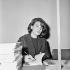 9 mars 1929 (90 ans) : Naissance de la romancière française Marie Cardinal (1929-2001)