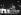 Chute du mur de Berlin. Retrait des premiers morceaux de murs près de la porte de Brandebourg. Allemagne, 22 décembre 1989. © Ullstein Bild / Roger-Viollet