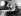 Guerre de Corée (1950-1953). L'USS Missouri attaquant des systèmes de communications nord-coréens, 4 janvier 1951. © TopFoto / Roger-Viollet