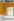 Théâtre de la Tomate, 46 rue Notre-Dame de Lorette : Théâtre forain de Jean Cocteau. Affiche de Jean Cocteau. Paris, musée Carnavalet. © Musée Carnavalet / Roger-Viollet