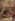 """""""Le Petit Journal"""". Epidémie mystérieuse. Un passant foudroyé dans la rue. Berlin (Allemagne). Janvier 1912. © Roger-Viollet"""