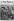 """Epidémie de peste en Inde en 1897. Fuite des habitants de Bombay. Gravure de Beltrand. """"Le Petit Parisien"""", 24 janvier 1897. © Roger-Viollet"""