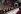 Signature du Traité de Rome au Palazzo Senatorio. Fondation de la CEE et de l'Euratom. Traité ratifié par la France, la RFA, l'Italie, les Pays-Bas, la Belgique et le Luxembourg. Le chancelier fédéral Konrad Adenauer (5ème en partant de la gauche) et son secrétaire d'Etat Walter Hallstein (6ème en partant de la gauche). 25 mars 1957. © Ullstein Bild/Roger-Viollet