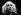 """Léo Ferré (1916-1993), chanteur français lors de l'enregistrement du """"Mal aimé"""". Studio Barclay, 1972. © Geneviève Van Haecke / Roger-Viollet"""