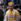 18/11/1987 (30 ans) Mort de Jacques Anquetil, coureur cycliste français.