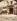 Boutique : Hôtel du marquis de Mouselier, 133 rue Saint-Antoine. Paris (XIIème arrondissement), vers 1913. Photographie d'Eugène Atget (1857-1927). Paris, musée Carnavalet. © Eugène Atget / Musée Carnavalet / Roger-Viollet