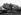 Guerre 1914-1918. Chars d'assaut britanniques Mark IV capturés le 12 décembre au cours de la bataille de Cambrai et emmenés dans des wagon de marchandise. Gare de Cambrai (Nord), décembre 1917. © Ullstein Bild/Roger-Viollet