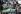 Les toits de Paris depuis la rue Réaumur. Paris (IIème arr.), novembre 1976. Photographie de Léon Claude Vénézia (1941-2013). © Léon Claude Vénézia/Roger-Viollet