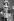 Josef Kainz (1858-1910), acteur autrichien, dans le rôle de Cyrano de Bergerac dans la pièce éponyme d'Edmond Rostand (1868-1918), 1899. © Ullstein Bild/Roger-Viollet