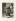 Kiosque-vigie, place de la Bourse. Paris (IIème arr.), vers 1865. Photographie de Charles Marville (1813-1879). Bibliothèque administrative de la Ville de Paris. © Charles Marville/BHdV/Roger-Viollet