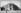 Bank of Spain (Banco  de España). Madrid (Spain), circa 1900. © Léon et Lévy/Roger-Viollet