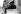 Les membres des Rolling Stones, à l'extérieur du tribunal Ivor Cout. De g.  dr. : Charlie Watts, Mick Jagger, Bill Wyman, Keith Richards et Brian Jones. Londres (Angleterre),  début des années 1960. © TopFoto / Roger-Viollet