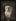17/11/1917 (100 ans) Mort d'Auguste Rodin (1840-1917), l'un des plus importants sculpteurs français de la seconde moitié du XIXe siècle © Alinari / Roger-Viollet
