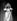 """""""L'intoxe"""" de Françoise Dorin. Jeanne Moreau. Paris, théâtre des Variétés, novembre 1980. © Studio Lipnitzki / Roger-Viollet"""