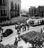 Algerian War (1954-1962). Visit of General of Gaulle in Algiers (Algeria), May 1958. © Roger-Viollet