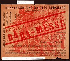 """Erste Internationale Dada Messe"" - Berlin 1920. Couverture-collage du Catalogue du premier salon international Dada, par John Heartfield. Collection particulière, Rome. © Alinari/Roger-Viollet"