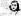 Anne Frank (1929-1945), jeune juive allemande qui émigra aux Pays-Bas avec sa famille pendant la période nazie. Séparées du reste de sa famille, sa soeur Margot et elle moururent de la typhoïde au camp de concentration de Bergen-Belsen. Portrait avec son commentaire manuscrit, daté du 10 octobre 1942.  © Ullstein Bild / Roger-Viollet