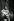 Johnny Cash (1932-2003), chanteur et musicien américain. New York (Etats-Unis), White Plains, vers 1960.   © TopFoto / Roger-Viollet