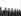 Femmes soldats de l'armée viet-minh défilant, à Hanoï, après le départ des Français. 1955. © Roger-Viollet