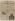 """Journal """"Libération"""" (Edition de Paris) du 23 août 1944. Papier imprimé, 1944. Musée du Général Leclerc de Hauteclocque et de la Libération de Paris, musée Jean Moulin. © Mémorial Leclerc - Musée Jean Moulin/Roger-Viollet"""
