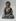 """""""Bouddha en bronze doré"""". Chine, époque Ming (1368-1644). Paris, musée Cernuschi. © Musée Cernuschi/Roger-Viollet"""