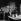 """Tournage de """"Fortunat"""", film d'Alex Joffé d'après le roman de Michel Breitman. Michèle Morgan. France-Italie, 28 juin 1960. © Alain Adler / Roger-Viollet"""