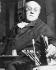 Henri Matisse : portrait
