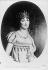 23 juin 1763 (225 ans) : Naissance de Joséphine de Beauharnais (1763-1814), première épouse de Napoléon Ier et première Impératrice de France © Collection Harlingue / Roger-Viollet