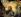 """Luca Ferrari (1605-1654). """"La mort de Cléopâtre"""". Détail, 1635-1654. Modène (Italie), galerie Estense. © Alinari/Roger-Viollet"""