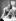 Russian Cabaret. Paris, circa 1935. © Roger-Viollet