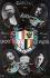 Guerre 1914-1918. Gloire aux Alliés. Carte postale.     © Roger-Viollet