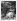 """Illustration for """"Les aventures du dernier Abencérage"""", by François-René de Chateaubriand. Drawing by Achille Devéria, engraved by Touzé. © Roger-Viollet"""
