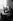 Monotypists. Russian printing house. Paris, 1927. © Boris Lipnitzki/Roger-Viollet