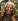Nelson Mandela (1918-2013), homme d'Etat sud-africain, le jour de sa rencontre avec David Cameron (né en 1966), Premier ministre britannique. Londres (Angleterre), 29 juin 2009. © Johnny Green / TopFoto / Roger-Viollet