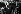 """Le prince Charles servant en tant qu'enseigne de vaisseau à bord du """"Minerva"""". Devonport, Plymouth (Angleterre), 12 février 1973. © TopFoto/Roger-Viollet"""