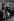 """Répétition du ballet """"Arepo"""". Chorégraphie : Maurice Béjart. Maurice Béjart, Sylvie Guillem et Manuel Legris. Paris, Opéra Garnier, avril 1986. © Colette Masson/Roger-Viollet"""