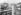 Canal de Panama. Ecluse de Pedro Miguel. Construction de la chambre ouest. 3 juin 1912. © Jacques Boyer / Roger-Viollet