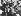 Indira Gandhi (1917-1984), femme politique indienne. 1967. © Ullstein Bild/Roger-Viollet