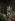 """Francis Bacon (1909-1992). """"Le pape Innocent X"""". Huile sur toile, 1951. Aberdeen (Ecosse), galerie d'art. © Iberfoto / Roger-Viollet"""