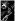 """Hugues Aufray (né en 1929), chanteur français, à """"L'Ancienne Belgique"""". Bruxelles (Belgique), 1966. © Jean Mounicq/Roger-Viollet"""