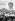 Fillettes chinoises dansant devant une affiche de Mao Zedong (1893-1976) et des différents peuples de Chine. 12 janvier 1967. © Roger-Viollet