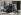 Georges Clemenceau (1841-1929), homme politique français, dans le jardin de sa propriété à Bélébat. Saint-Vincent-sur-Jard (Vendée), vers 1928. © Henri Manuel / Roger-Viollet