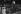 """Présentation d'une Austin """"Mini"""" décapotable au Salon de l'automobile, Paris, 1978. © Jacques Cuinières / Roger-Viollet"""